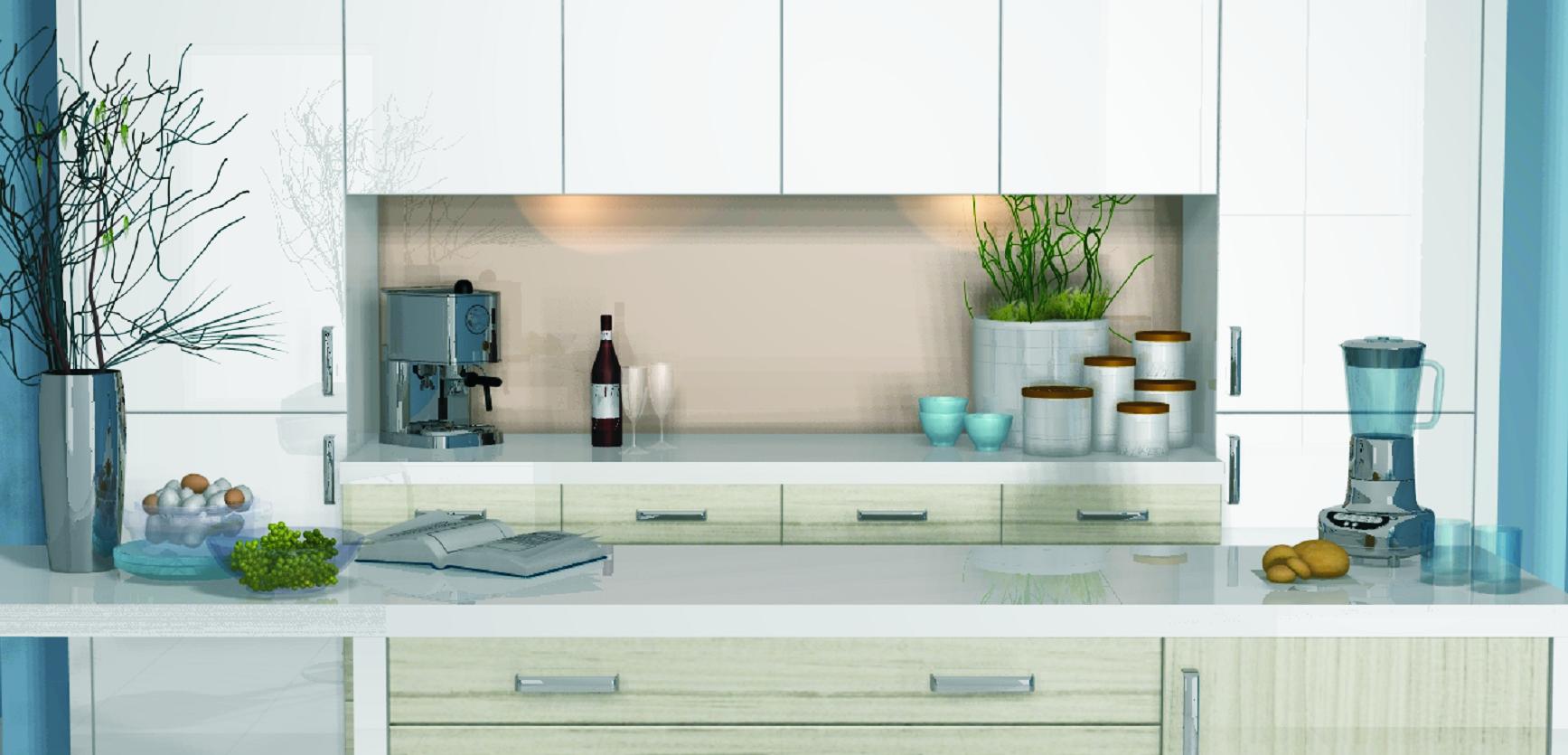 Hochwertige Baustoffe Articad Kitchen Design Free Download