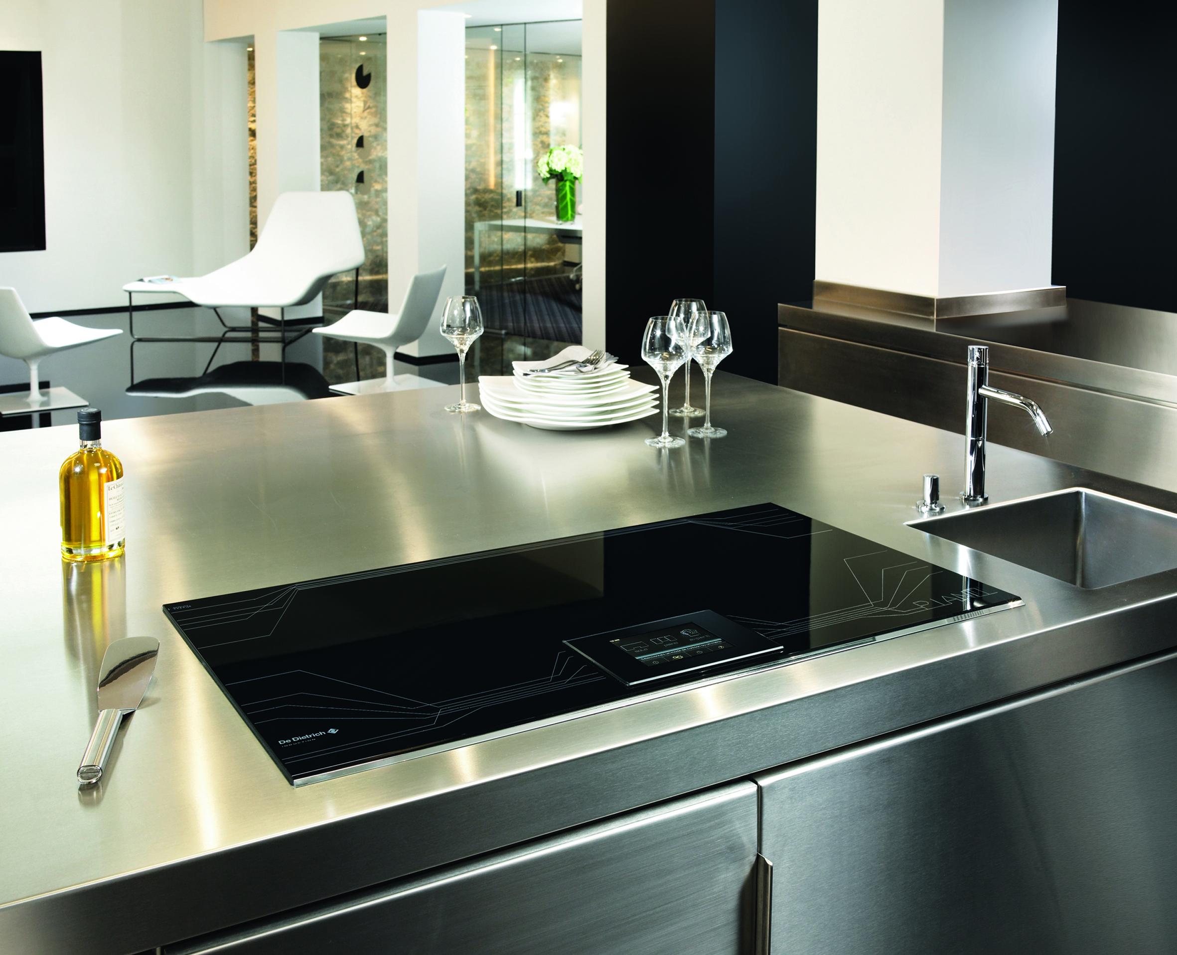 Piano Induzione Neff Flexinduction cook top kitchen accessories in kalyani nagar induction