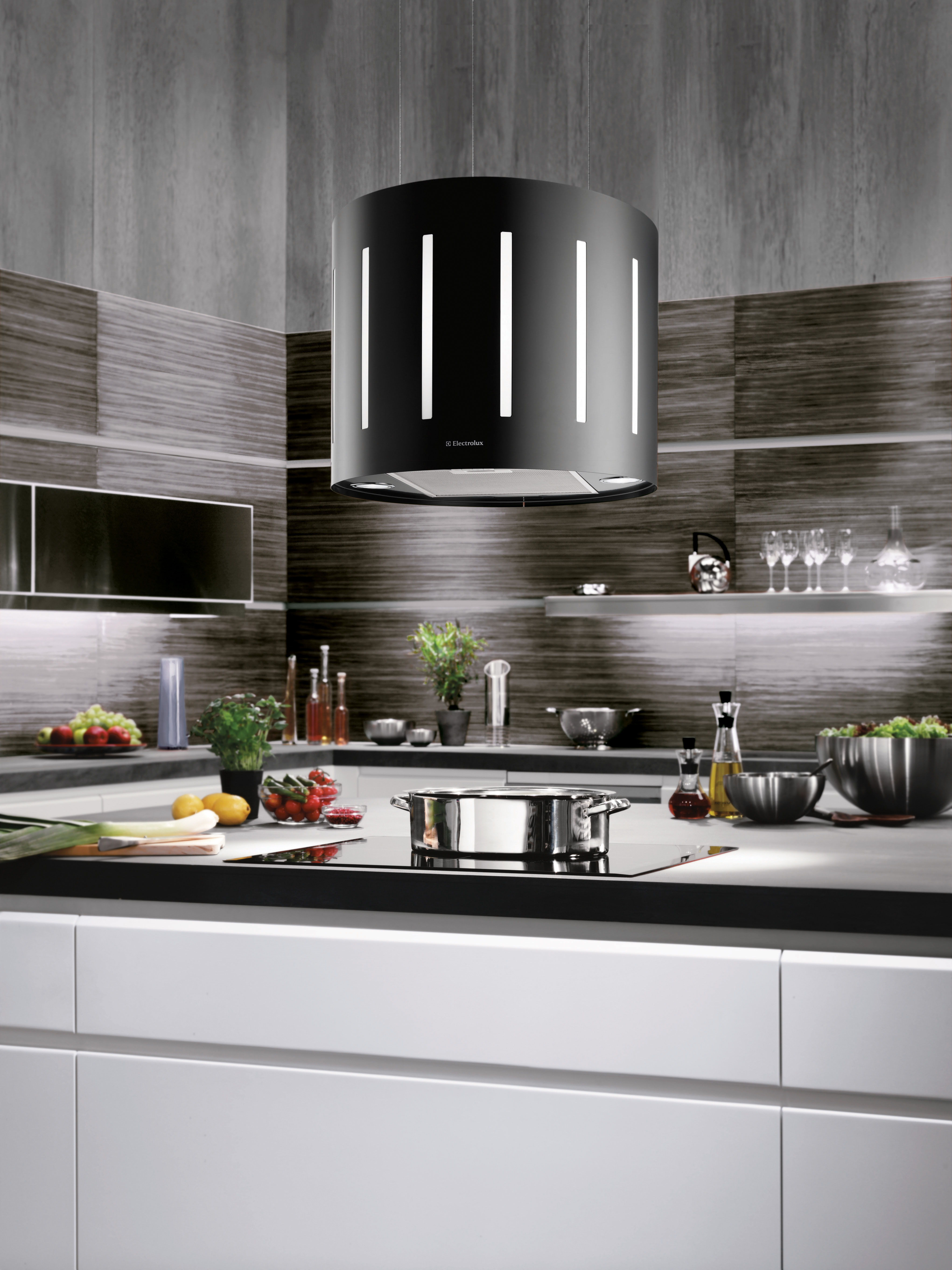 Uncategorized Aeg Kitchen Appliances aeg and electrolux receive multiple red dot design awards 2012 this